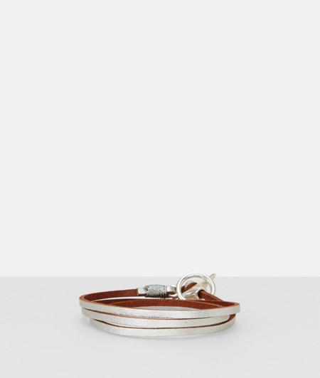 Bracelet en cuir Joy de liebeskind