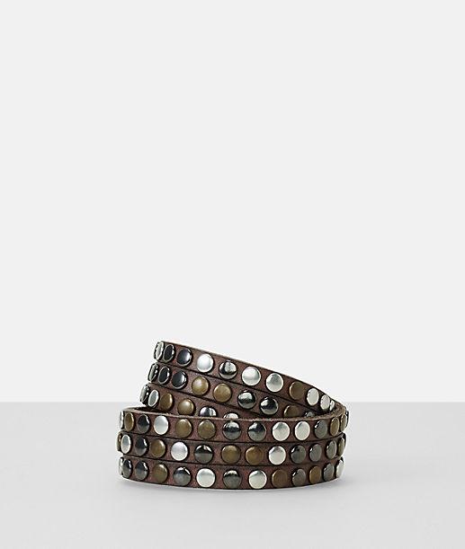 Armband LKB206
