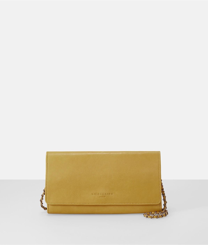 Charity Bag