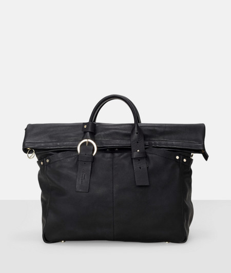 Edition F Business Bag from liebeskind
