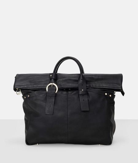 Edition F Business Bag