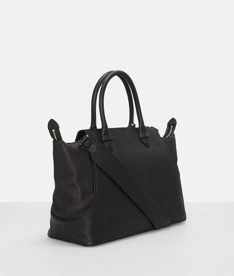 Angebot moderate Kosten Qualität und Quantität zugesichert Gia Business Bag