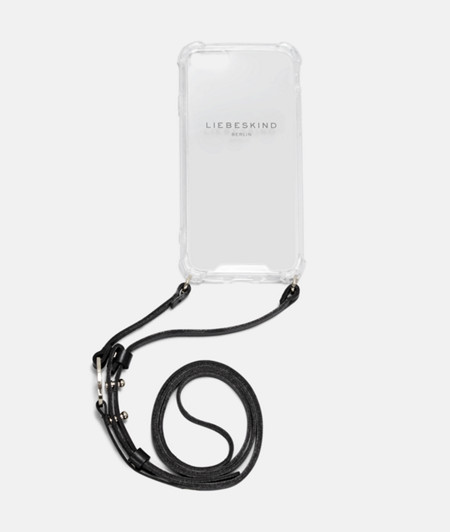 Mobile Bag from liebeskind