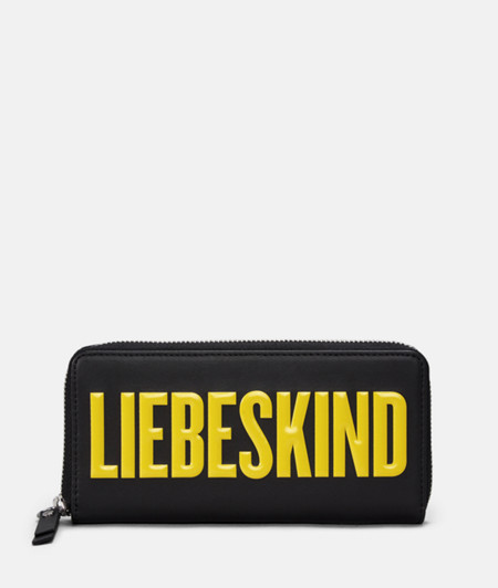 Purse from liebeskind