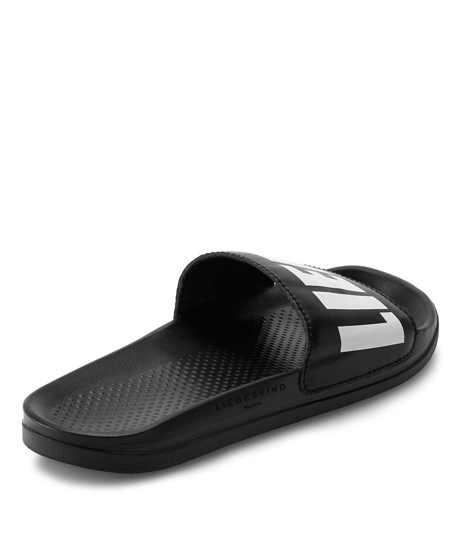 Sandals from liebeskind