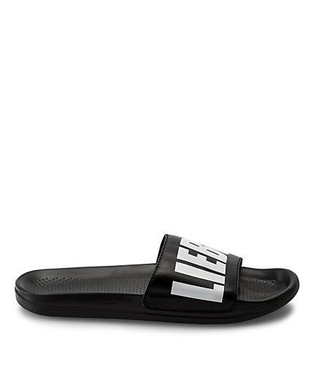 Sandals from liebeskind
