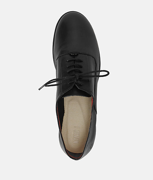Lace-ups LF174000R from liebeskind