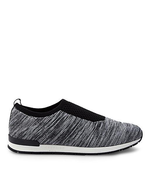 Sneakers LF173130R