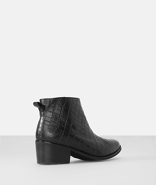 Bottines LF175090R de liebeskind