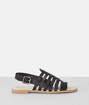 Seal Sandal