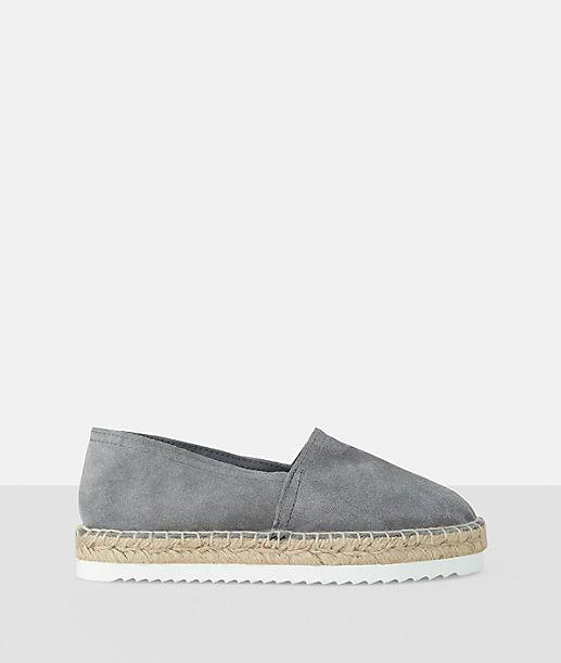 Espadrillos Sneaker
