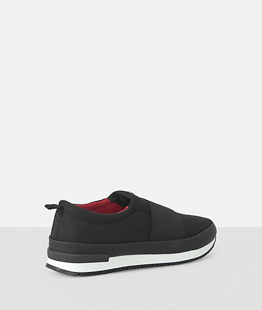 slip-on runner from liebeskind