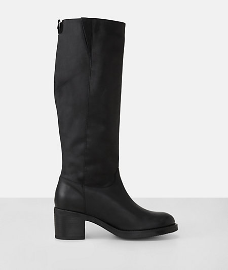 Ankle boots LW175010 from liebeskind