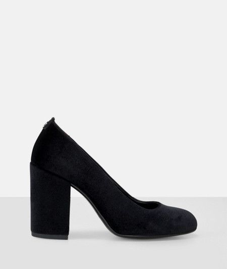 Pumps LW172510 from liebeskind
