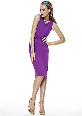 Perfect Dress from comma